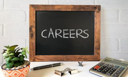 Five Reasons Why Choosing a Career in Research is the Right Fit for you
