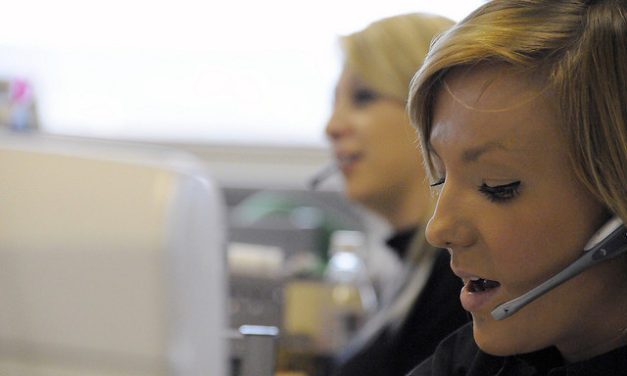 New helpline launched by north east charity to support prisoners' families