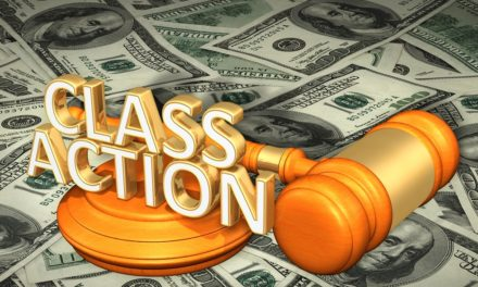 3 Ways To Join Class Action Lawsuit