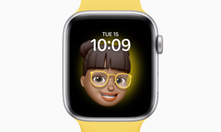 Apple Watch SE: The ultimate combination of design, function, and value