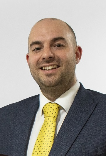 Changes in homebuyer behaviour will continue to contribute towards increase in UK house prices, says Darlington Building Society