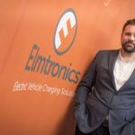 Elmtronics CEO: Sunak announcement won't affect growth plans