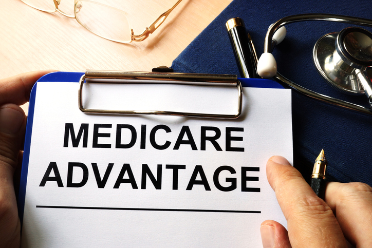 Top-Notch chances that are to be made in 2021 Medicare Advantage Plans!