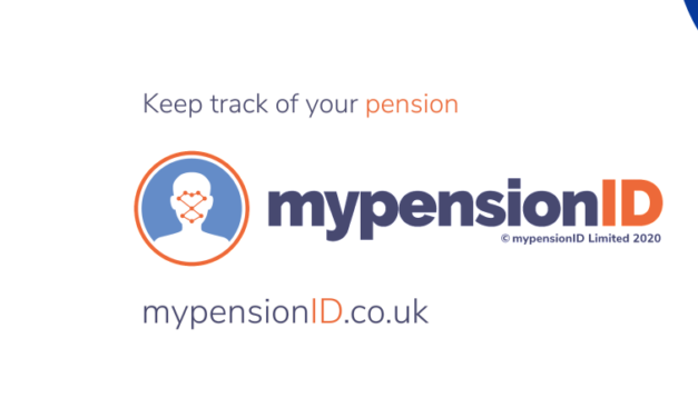 NEW APP SET TO HELP YOU TRACK DOWN YOUR SHARE OF £37 BILLION 'LOST PENSIONS' POT