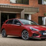 HYUNDAI ANNOUNCES NEW i30 PRICES AND SPECIFICATIONS