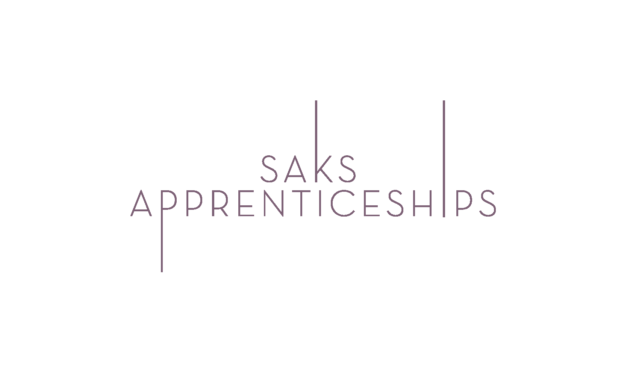 Saks Apprenticeships Supporting Apprentices Post Covid-19