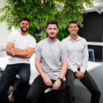 MARKETING FIRM CELEBRATES INTERNATIONAL SUCCESS AND SIGNIFICANT GROWTH