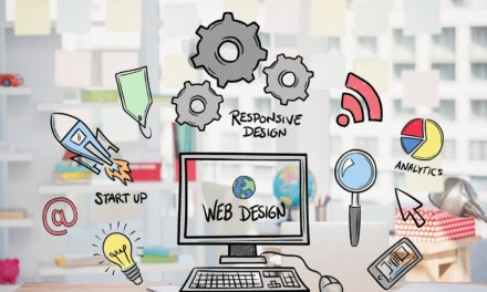 Choose The Right Web Designer To Upgrade Your Business Website