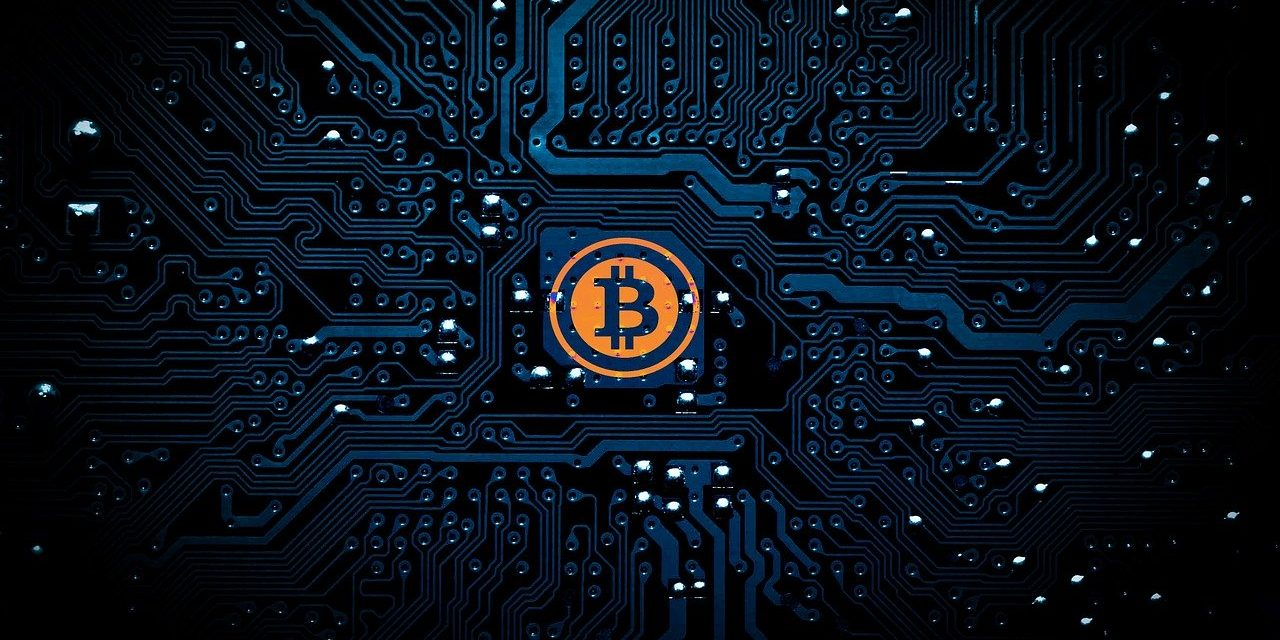 Here's why Bitcoin gets $11,500 hits after the overnight rally