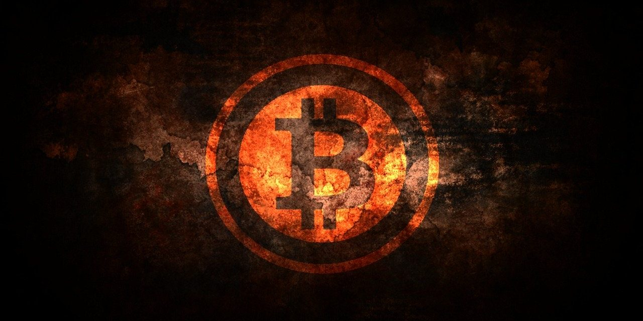 Bitcoin more than a shield against inflation
