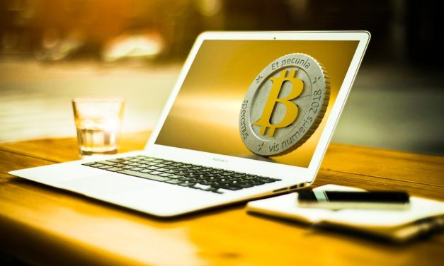 Top Bitcoin Investment sites You Should Know About It