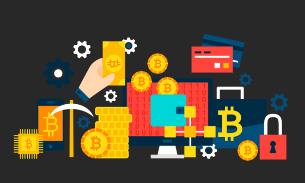 Avoiding the bitcoin trade, you should know about it