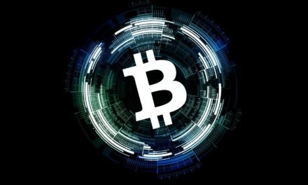 How bitcoin Optech ties the open-source and market environments