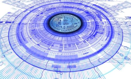 Building On Taproot: Transaction Pools the first layer two protocol to bitcoin