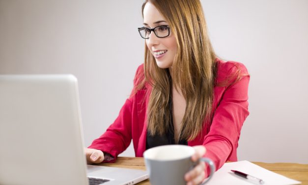 How to communicate effectively via online video