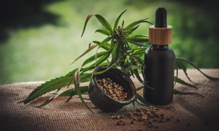 Simple Steps to Get Started in CBD Retail Business