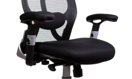 Understanding the Importance of Ergonomic Chairs