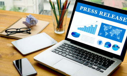 Press Release Writing – Exploring The Tips To Have Success In Press Distribution!!