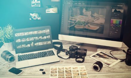 9 Tips on Photo Editing to Make Your Photos Look More Professional