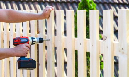How Do I Choose the Best Fence Contractor in My Local Area?