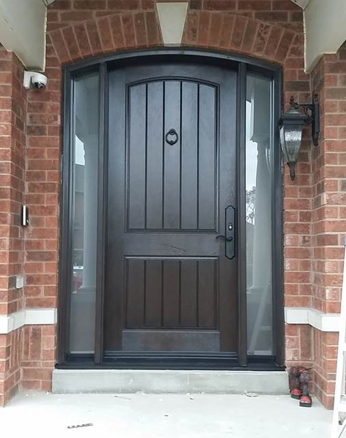 10 Reasons to Replace Your Exterior Doors before winter