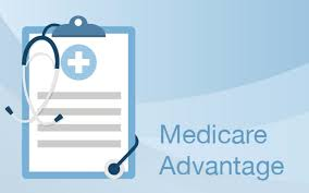 Who Are Eligible For Getting A Medicare Advantage Plan 2021?