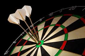 How to choose the right darts barrel