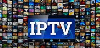 Advantages of using IPTV in resorts, hotels, and other accommodation centers