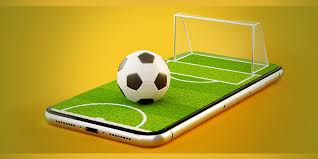 Advantages and disadvantages of using football stats for online football betting