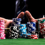 Best Online Poker Tournament Strategy That Will Enable You Win Big.
