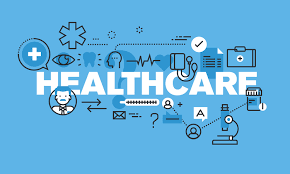 Medigap Plan F – Cover Your Healthcare Expenses!