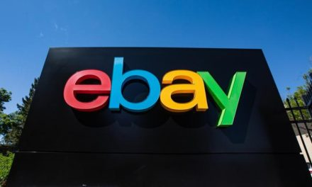 Tips on How to Sell on EBay