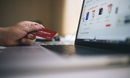 The Perks of e-Commerce: Why You Should Shift to Online Selling