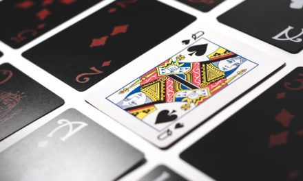 Slots on Android: how and what are the best to play?