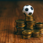 Online Football Betting – What You Need To Know About?