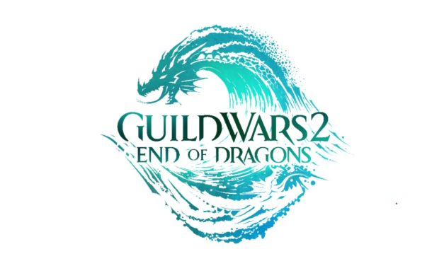 Guild Wars 2 Celebrates Eight Years, Will Release on Steam this November