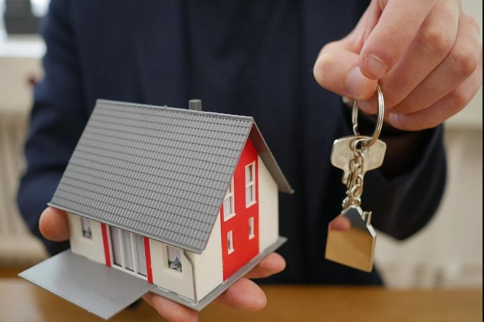 Top Ways to Easily Obtain a Home Loan