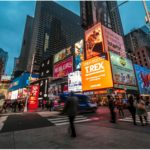 How to Set Up a Digital Signage for Your Business