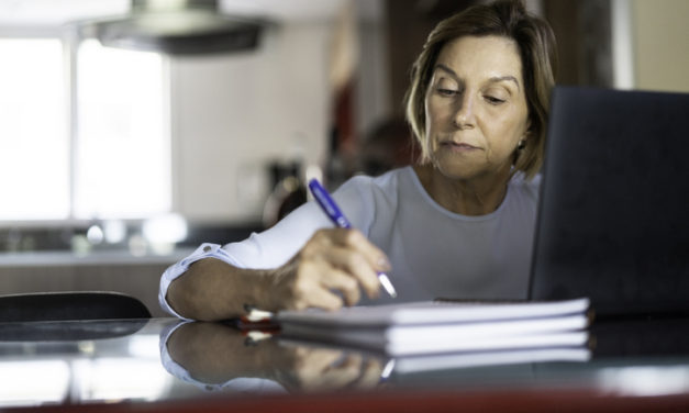 Adult Learners' Week – what barriers are stopping adults from learning?