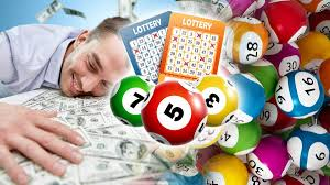 Lottery Agent: Play Safely Via Their Instructions