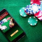 Which Online Casino Is Best For Playing Real-World Casino Games With Ease?