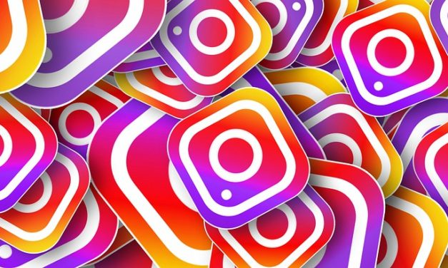 Increase your Instagram followers free with GetInsta