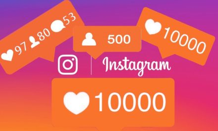 How to buy likes on instagram (como comprar likes en instagram) and from which web page?
