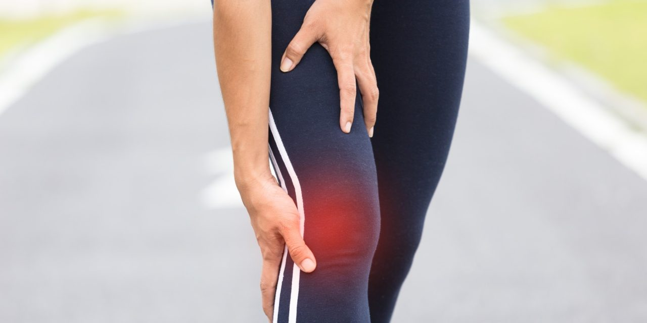 7 Tips for Avoiding Knee Injuries During Workouts