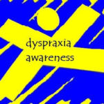Teesside marks National Dyspraxia Week