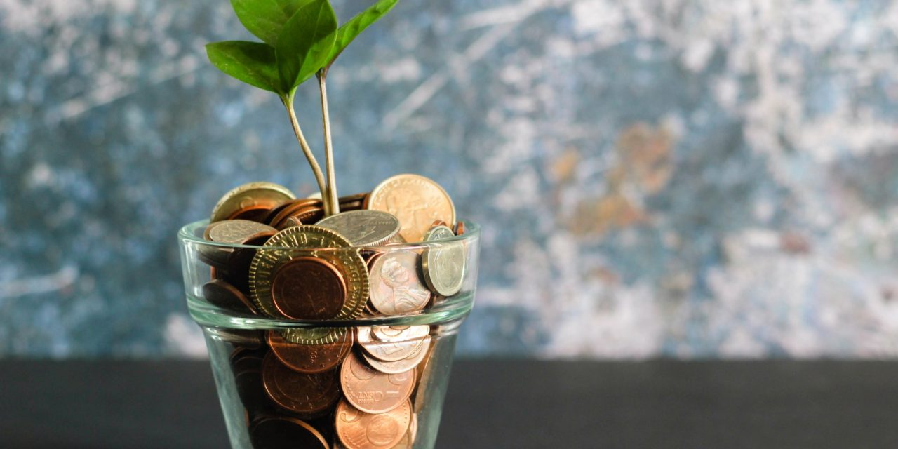 Top 3 Ways To Invest Your Money Young