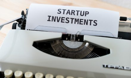 Become Investor in High Valuable Fintech UK Company Today