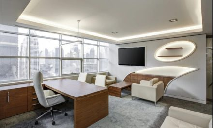 Essential Office Furniture and Equipment Every Business Needs