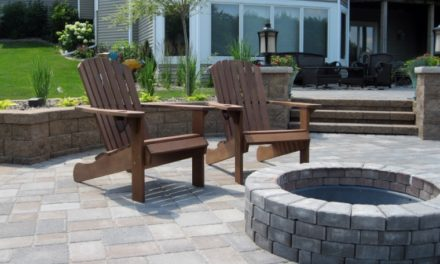 5 Tips That Can Help You In Selecting The Correct Patio Builders