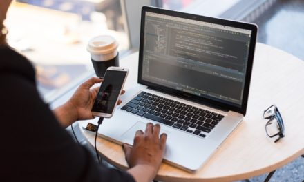 The Benefits and Challenges of Continuous Software Testing